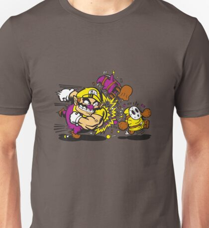 Treat Me Candy Unisex T-Shirt