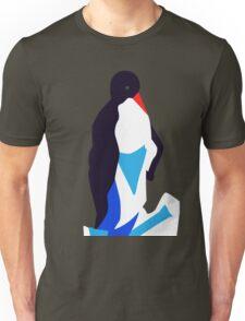 Animal (penguin) illustration Unisex T-Shirt