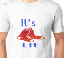 The LitSox Unisex T-Shirt