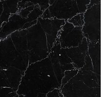 Black Marble by ronsmith57