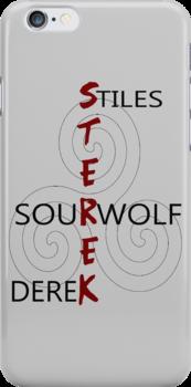 Sterek-White by SourWolf06