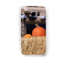 Southwest Autumn  Samsung Galaxy Case/Skin