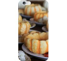 Soup Gourds iPhone Case/Skin