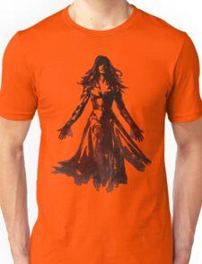 jean Unisex T-Shirt