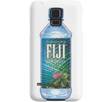 keep it fiji Samsung Galaxy Case/Skin