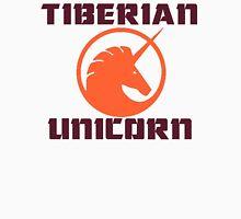 tiberian unicorn Unisex T-Shirt