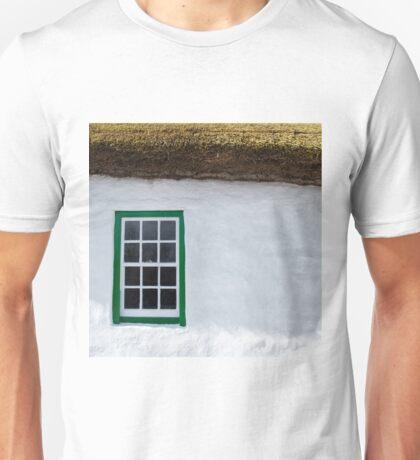 Thatch Unisex T-Shirt