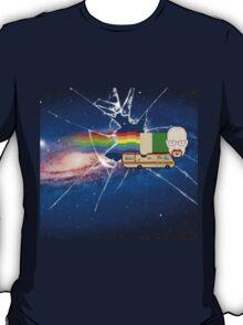 nyan bryan T-Shirt