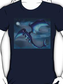 Netherdrake T-Shirt