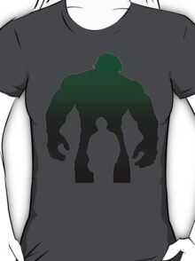 the incredible T-Shirt