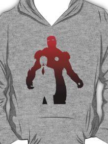 the invincible T-Shirt