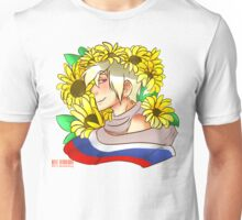 Hetalia: Ivan Braginsky  Unisex T-Shirt