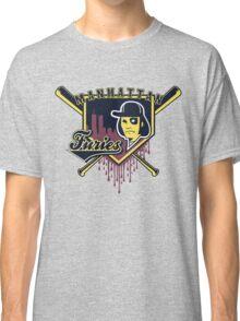 The Manhattan Furies Classic T-Shirt