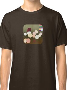 There's an app for that Power Corruption and Lies Classic T-Shirt