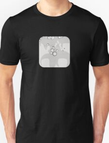 There's an app for that Revolver T-Shirt