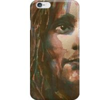 Maggie May iPhone Case/Skin