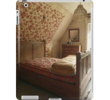 Ming Mansion iPad Case/Skin