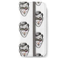 NECK DEEP * RAIN IN JULY iPhone Wallet/Case/Skin