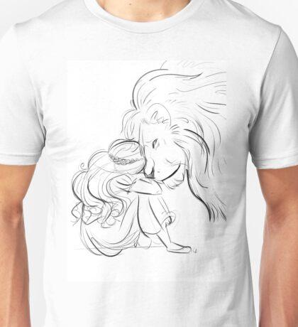 Arise Unisex T-Shirt