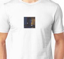 you stupid (9+10=21) Unisex T-Shirt
