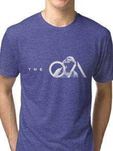 OA - Premonition Tri-blend T-Shirt