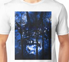 It's in the Trees! Unisex T-Shirt
