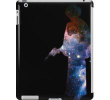 Princess Leia  iPad Case/Skin