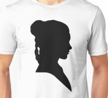 Always ver.black Unisex T-Shirt