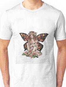 Fey Unisex T-Shirt