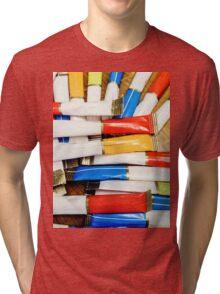 Sugar for my Honey Tri-blend T-Shirt