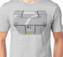 Megatron 'chestbot' Unisex T-Shirt