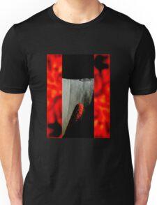 BROKEN/FRAGILE - ORIGINAL PHOTOGRAPHY Unisex T-Shirt