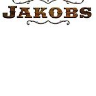 Jakobs Brand Rifles by hoplessmufasa