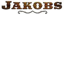 Jakobs Brand Rifles by hoplessmufasa