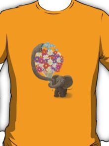Apologelephant T-Shirt