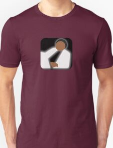 There's an app for that Thriller T-Shirt