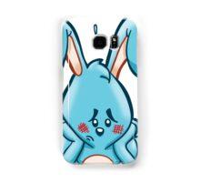 HeinyR- Sad Bunny Samsung Galaxy Case/Skin