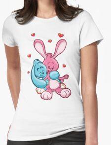 HeinyR- Bunny Love T-Shirt