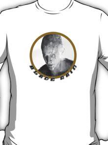 Blade Runner Rain T-Shirt