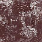 95 by Georg Stadler