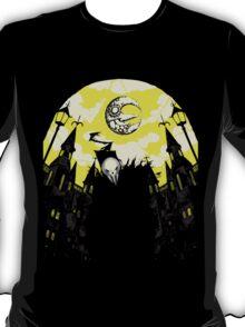 -Sama T-Shirt