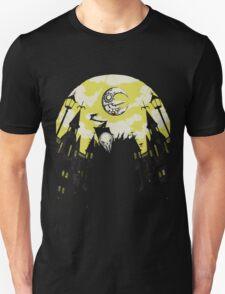 -Sama Unisex T-Shirt
