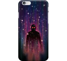 Lord of Stars iPhone Case/Skin