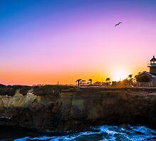 Coastal Sunrises & Sunsets - By Brandon McClintock by BrandonMcClinto