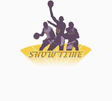 Lakers - Showtime! T-Shirt
