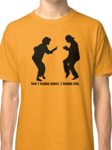 Twist Contest Classic T-Shirt