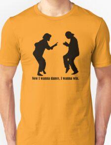 Twist Contest T-Shirt