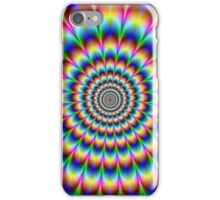 Psycho Design - iPhone/iPad cases, Shirts, Hoodies, etc. iPhone Case/Skin