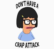 Tina Crap Attack T-Shirt