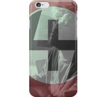 Capital STEEZ - 47 iPhone Case/Skin